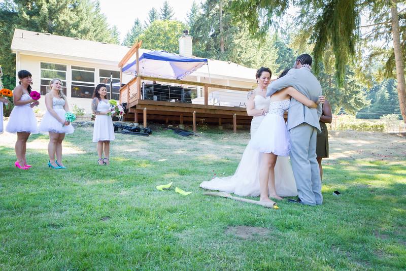 ALoraePhotography_Kristy&Bennie_Wedding_20150718_447.jpg