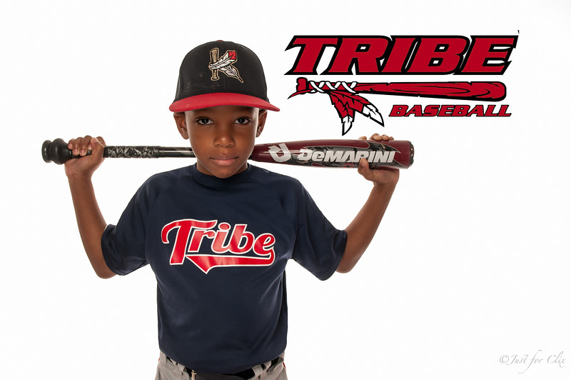 Tribe 2014-645-Edit.jpg