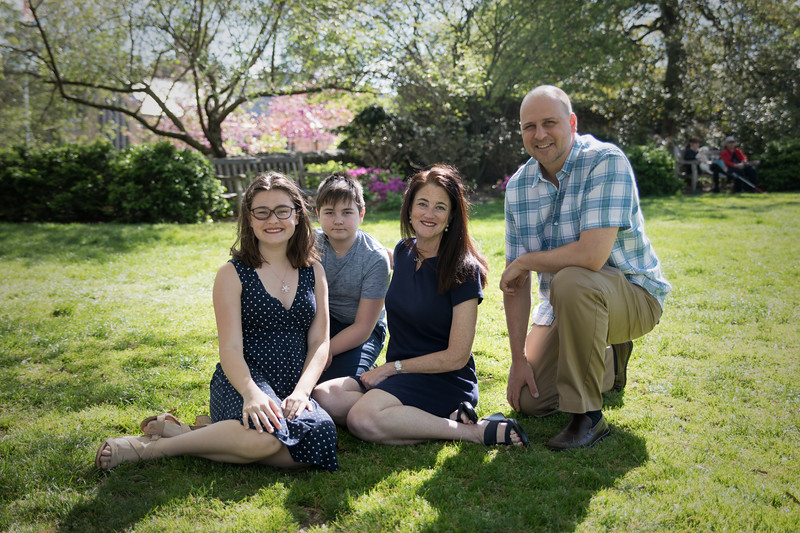 MS Amy and family-1-13.jpg