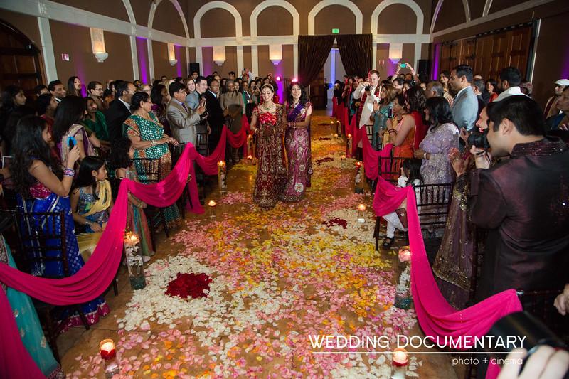 Deepika_Chirag_Wedding-1069.jpg
