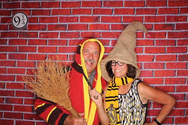 Rick & Janica 8-23-19