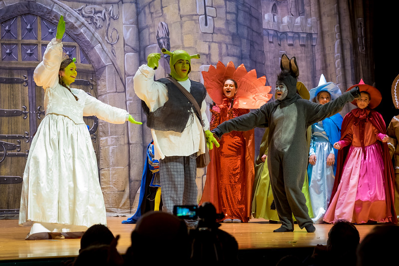 2015-03 Shrek Play 2773.jpg