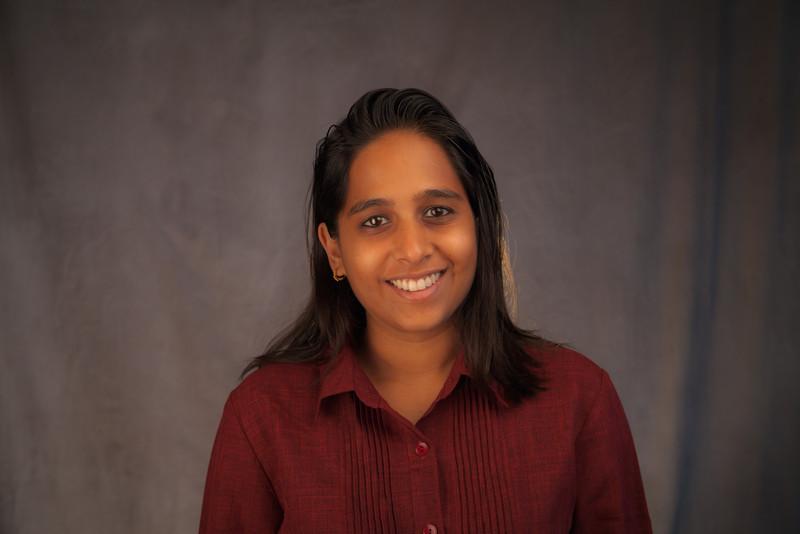 Portrait - Asha Srinivasan-38.jpg