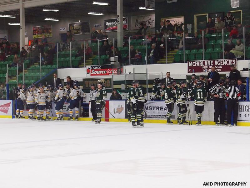 Oilers vs Mustangs Jan16 (56).jpg