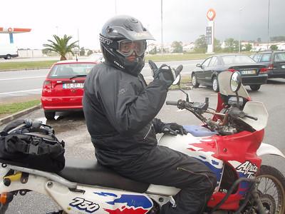 2008 Alentejo Florido