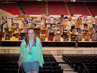 2005 4.08 UGA State Science Fair