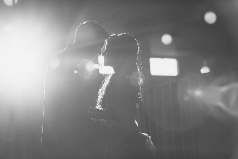 Le Cape Weddings_Trisha + Shashin-249.jpg