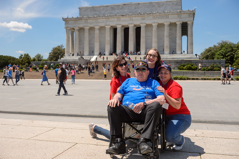 0312_Honor_Flight_05-15-19.JPG