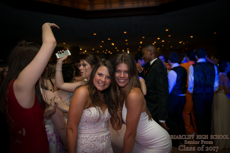 HJQphotography_2017 Briarcliff HS PROM-375.jpg