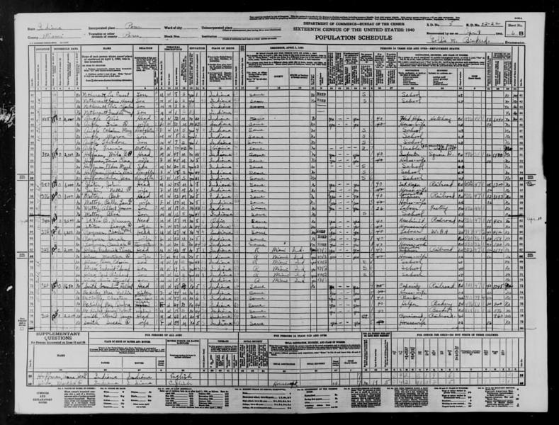 1940 Census - Angle Family - Peru, IN.jpg