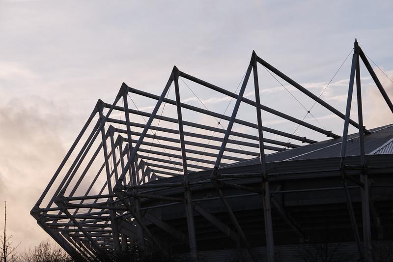 Liberty Stadium172.jpg