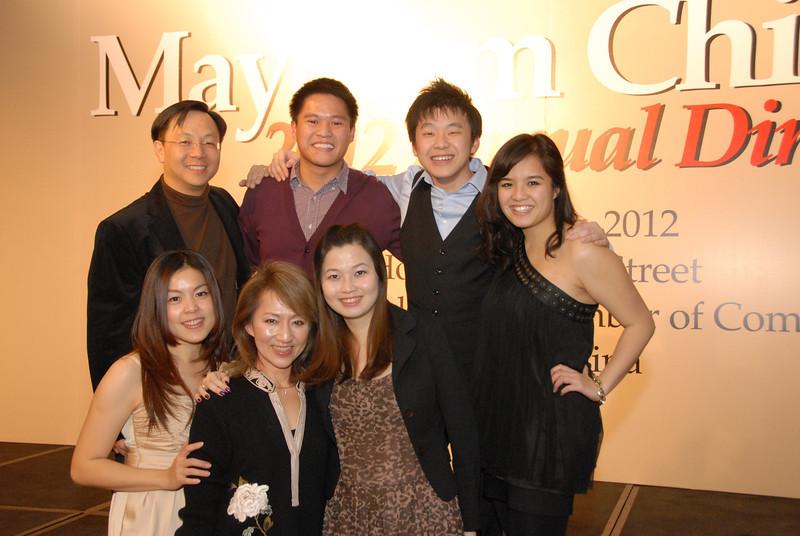 [20120107] MAYCHAM China 2012 Annual Dinner (182).JPG