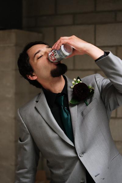 rustic_ohio__fall_barn_wedding-190.jpg