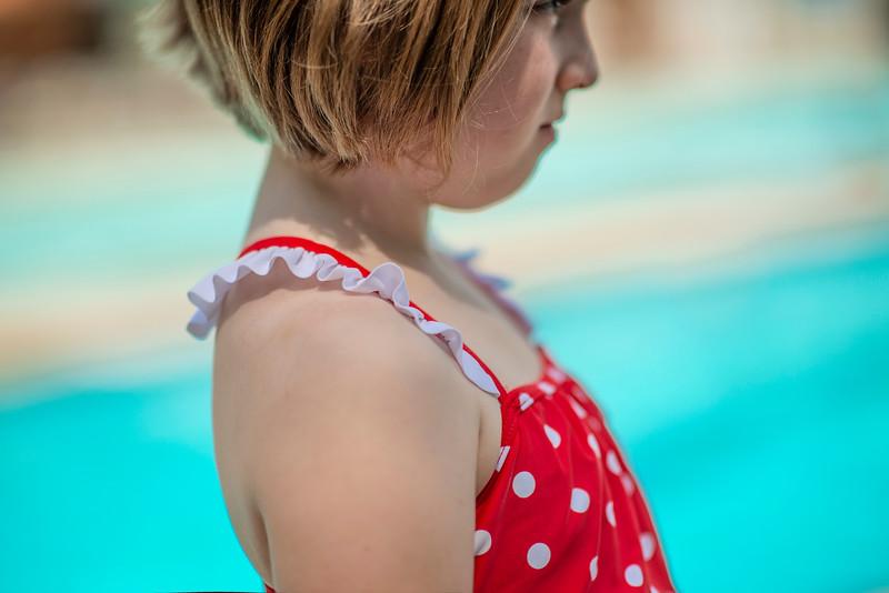 2019 08-06 Swimming-496.jpg
