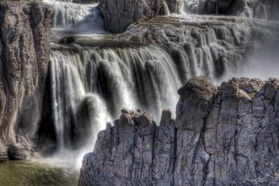 Powerful Flow