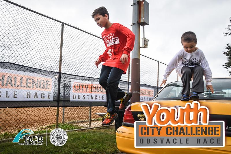 YouthCityChallenge2017-1669.jpg