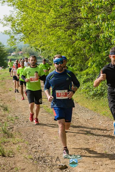 Plastiras Lake Trail Race 2018-Dromeis 10km-53.jpg