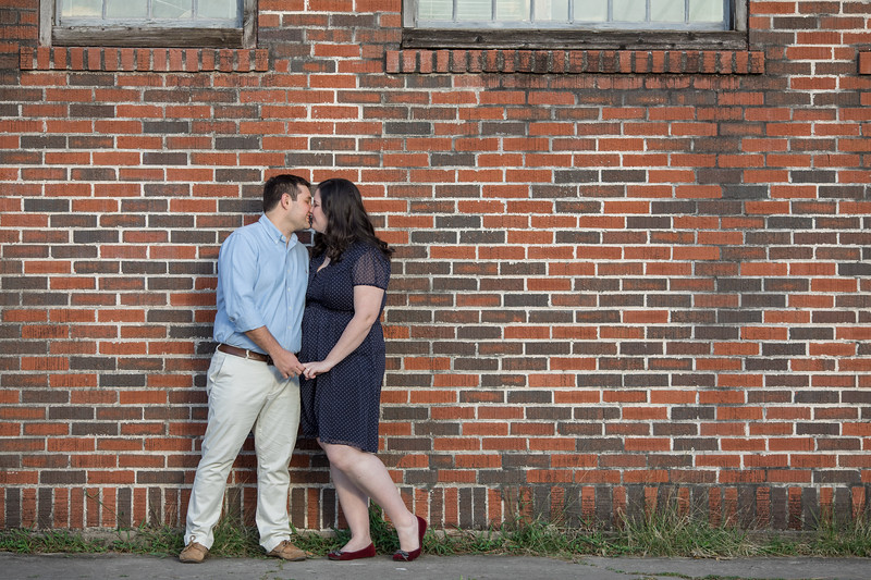 Houston Engagement Photography ~ Michelle and Charles-1235.jpg
