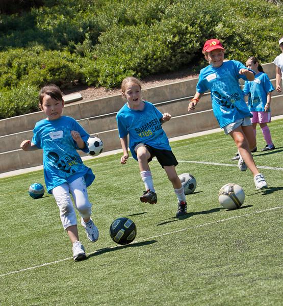 110816_CBC_SoccerCamp_5210.jpg