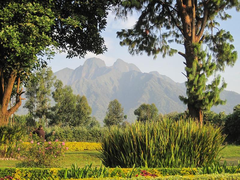 Rwanda_17_ixus-9096.jpg