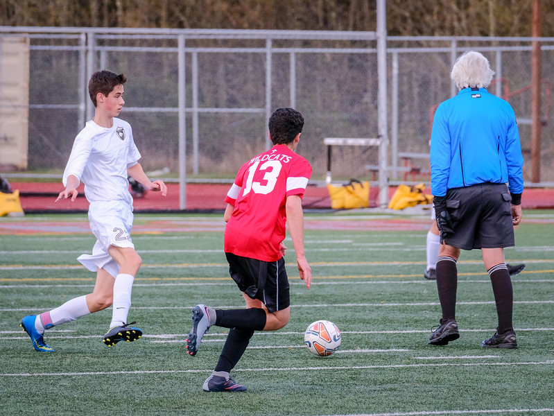 2018-04-12 vs Archbishop Murphy (JV) 018.jpg