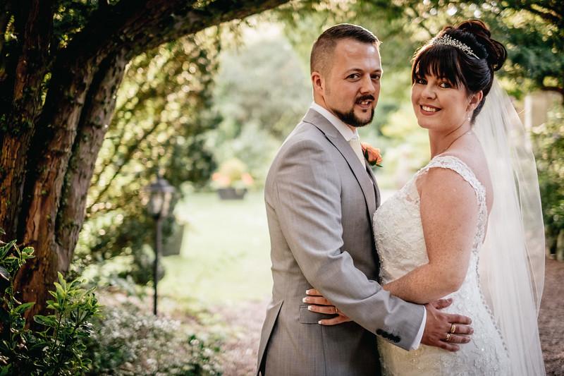 Campbell Wedding-433.jpg