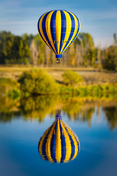 2012 Sept Hot Air Balloons 2 325.jpg