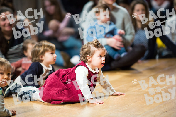 Bach to Baby 2017_Helen Cooper_Pimlico-2017-12-07-6.jpg
