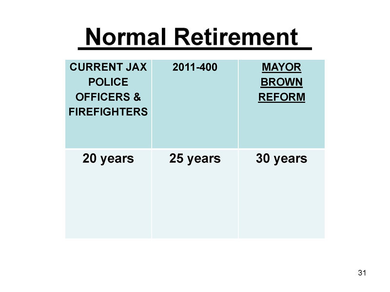 RetirementReform Finance 62713_Page_31.jpg
