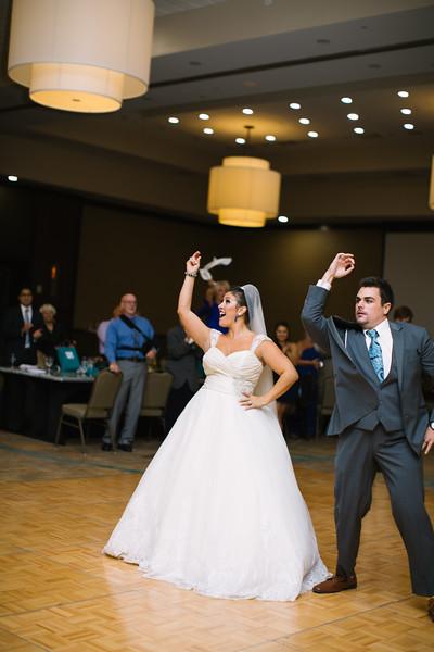 Le Cape Weddings - Jordan and Christopher_A-496.jpg