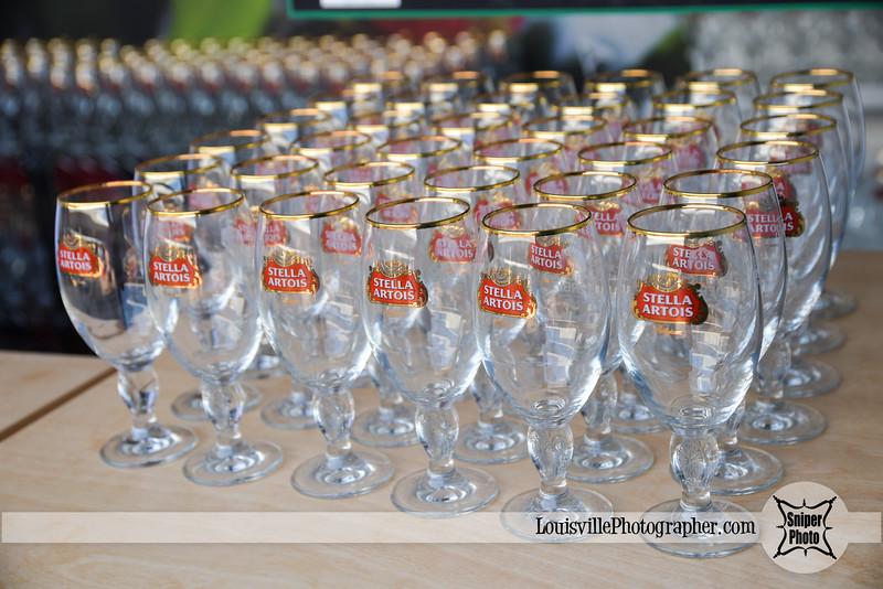 Stella Artois Kentucky Derby - LouisvillePhotographer.com-3.jpg