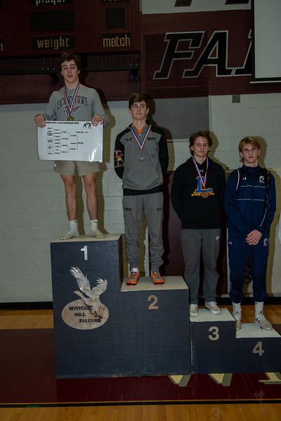 WM Falcon Invitational807.jpg