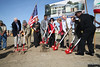 Firehouse 43 Groundbreaking in Natomas : All photos are copyright Phil Kampel Photography, all rights reserved. To request prints or digital files, please e-mail phil@bluesdivasphotos.com