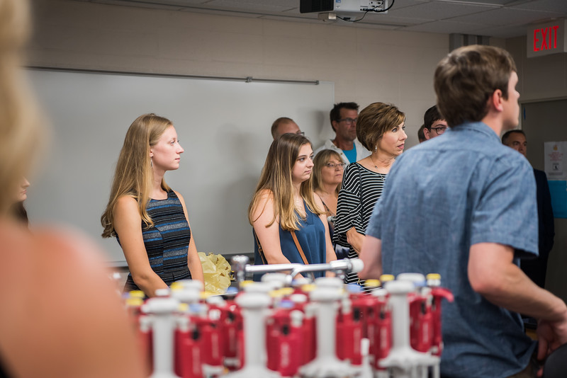 DSC_7987 Genetic Counseling White Coat Ceremony Class of 2021August 14, 2019.jpg