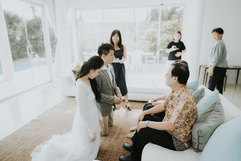MJ&Alex Bali elopement wedding -32079.jpg