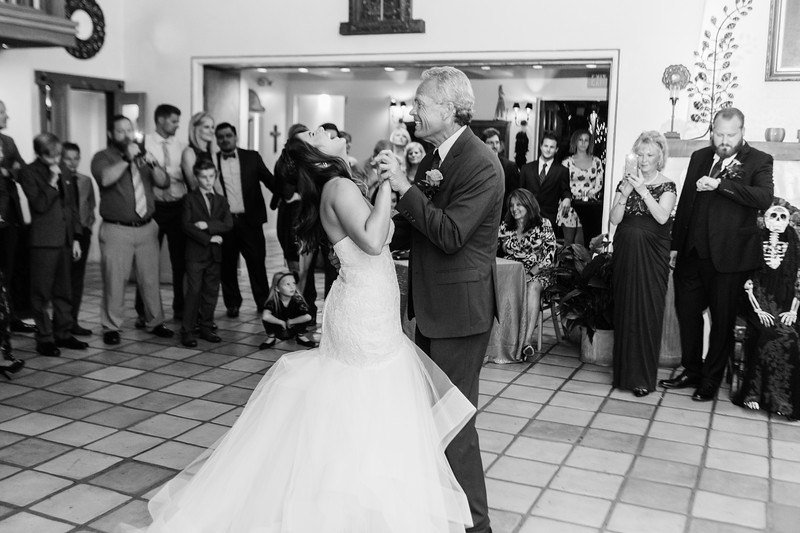 weddinggallery 4 (66 of 70).jpg