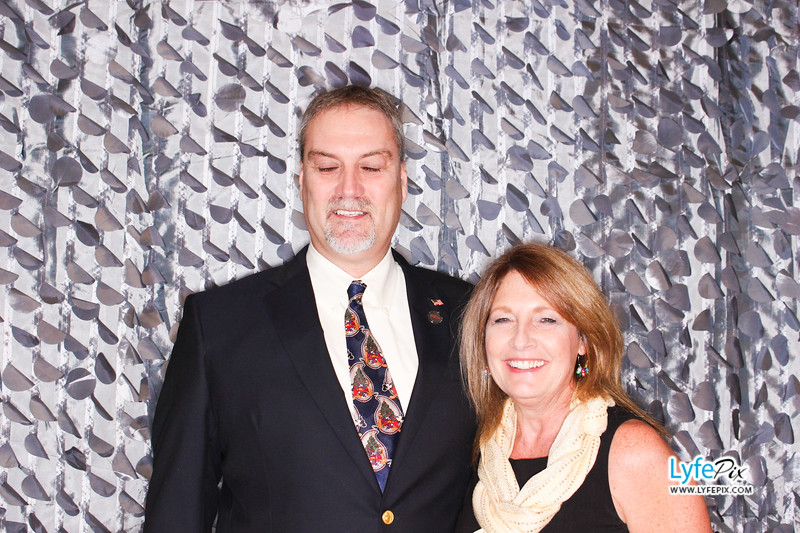 red-hawk-2017-holiday-party-beltsville-maryland-sheraton-photo-booth-0050.jpg