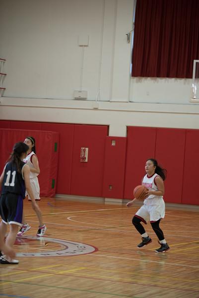 JV_Basketball_wjaa-4657.jpg
