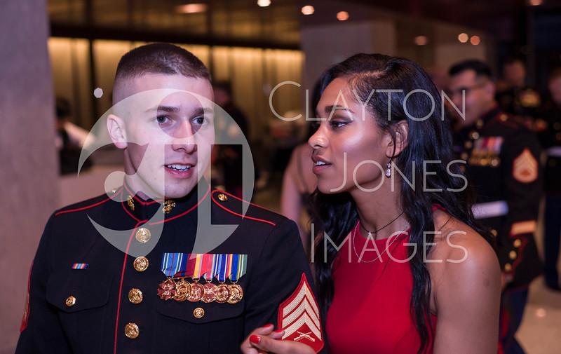 marine_corps_ball_167.jpg