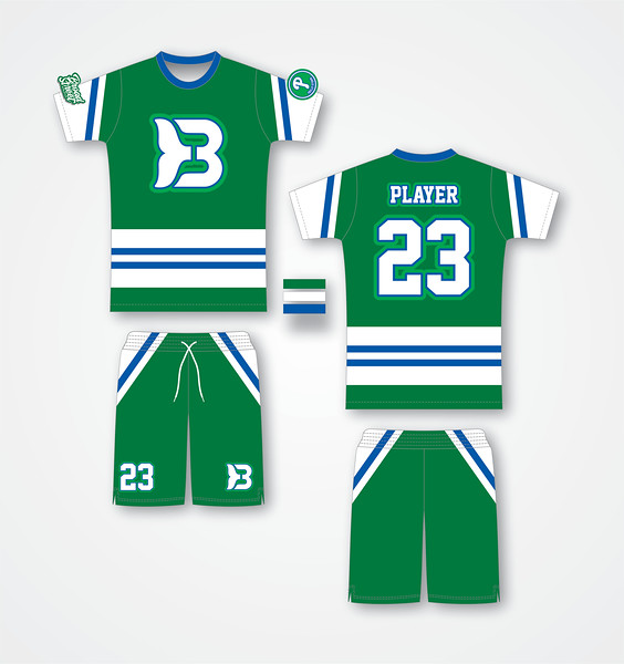 Whalers Jersey and Shorts Design.jpg