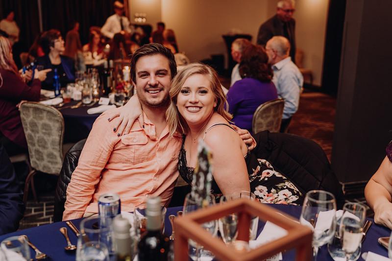 Wedding-1083.jpg