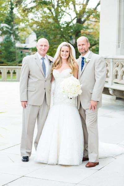 amy_jay_wedding_weddingparty2013_edited_19.JPG