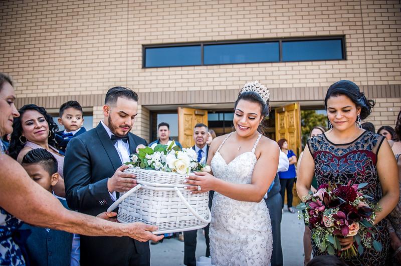 Valeria + Angel wedding -226.jpg