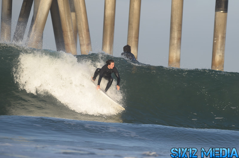 Venice Surf-08.jpg
