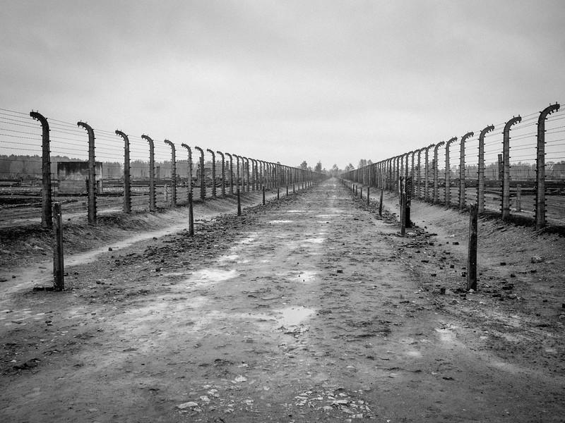 Auschwitz-Birkenau-24.jpg