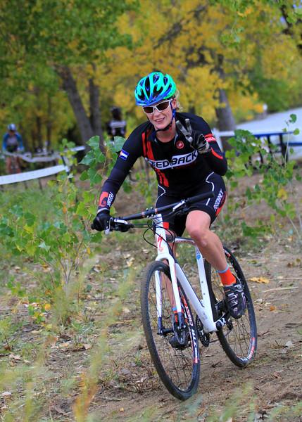 Feedback @ 2013 Colorado Cross Classic (114).JPG