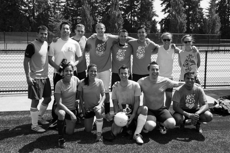 Soccerfest-53.jpg