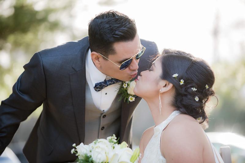 David and Vanessa Wedding-148.jpg