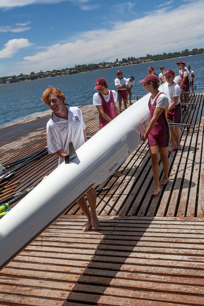 24Jan2015_Rowing camp 1_0187.jpg