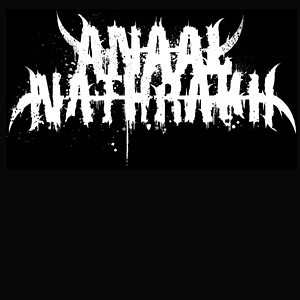 Anaal Nathrakh (UK)